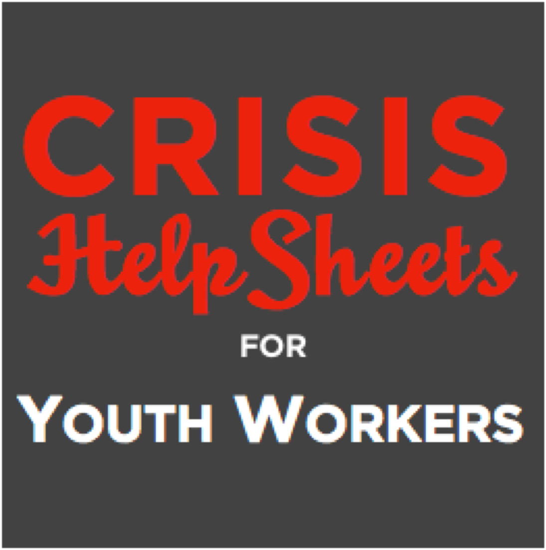 Crisis HelpSheet Graphic.png