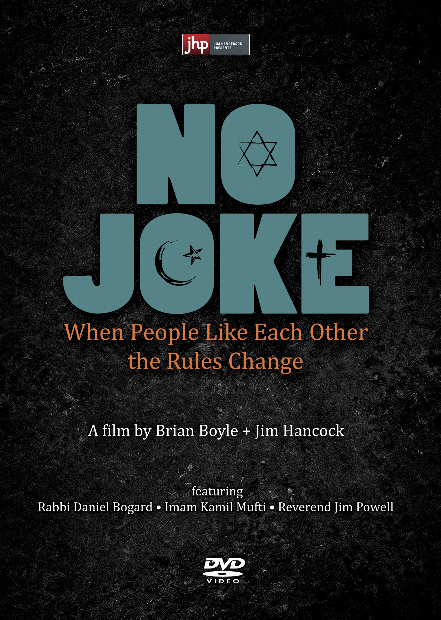 NO_JOKE_DVD front.png