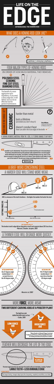 honing-infographic-2.jpg