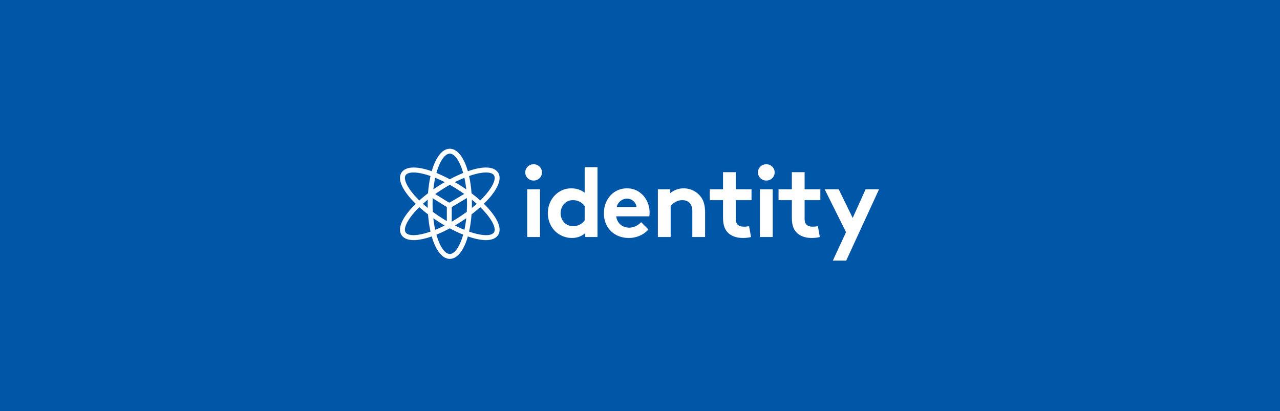 Logo Full 2.jpg