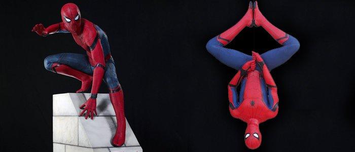 Spider-Man-statue.jpg