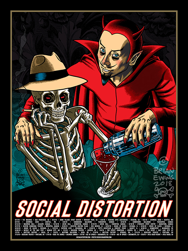 EWING.socialdistortion.FINAL.forweb.jpg