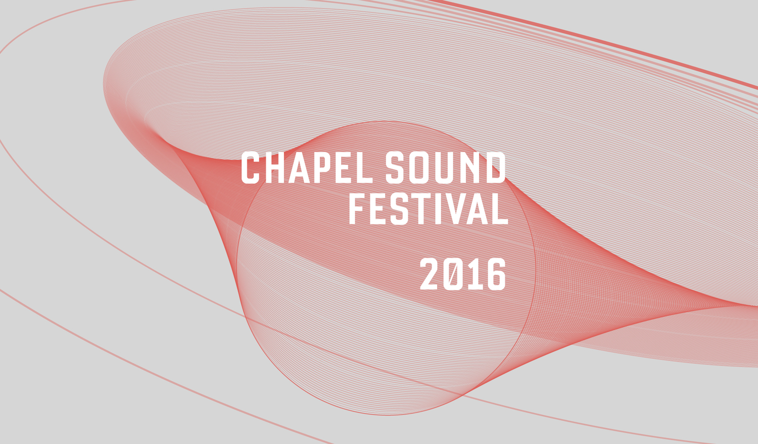 chpl+fest2016-+posters-3_Squarespace+2.jpg