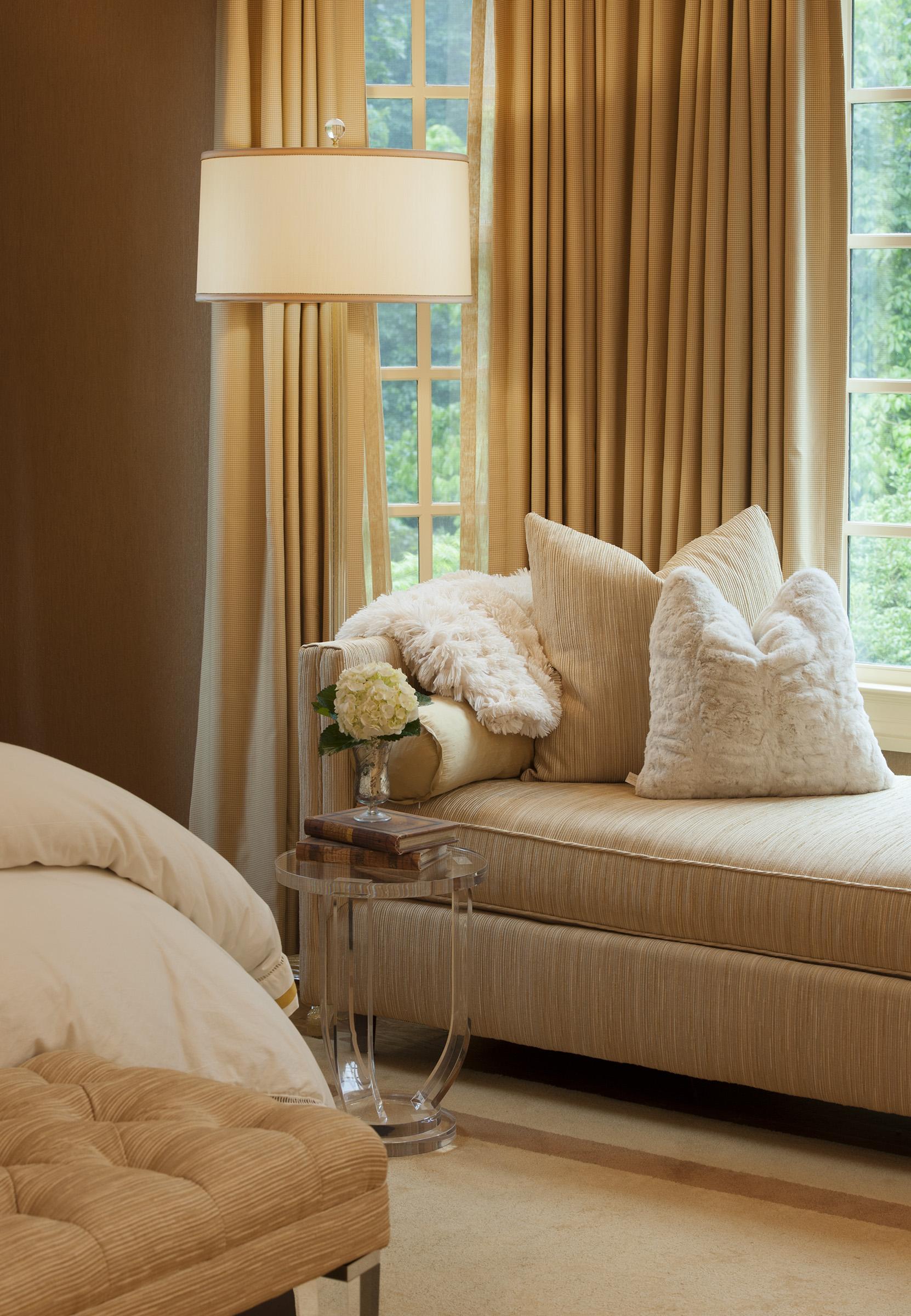 bed detail 1M.jpg