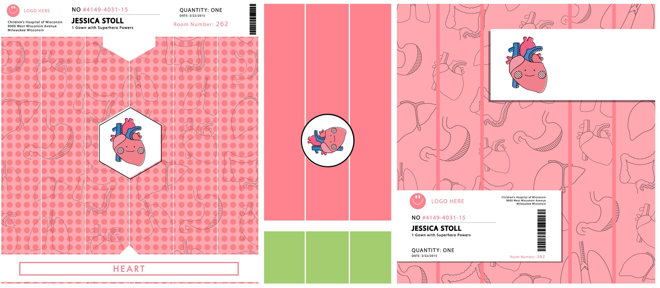 Packaging Test-02.jpg