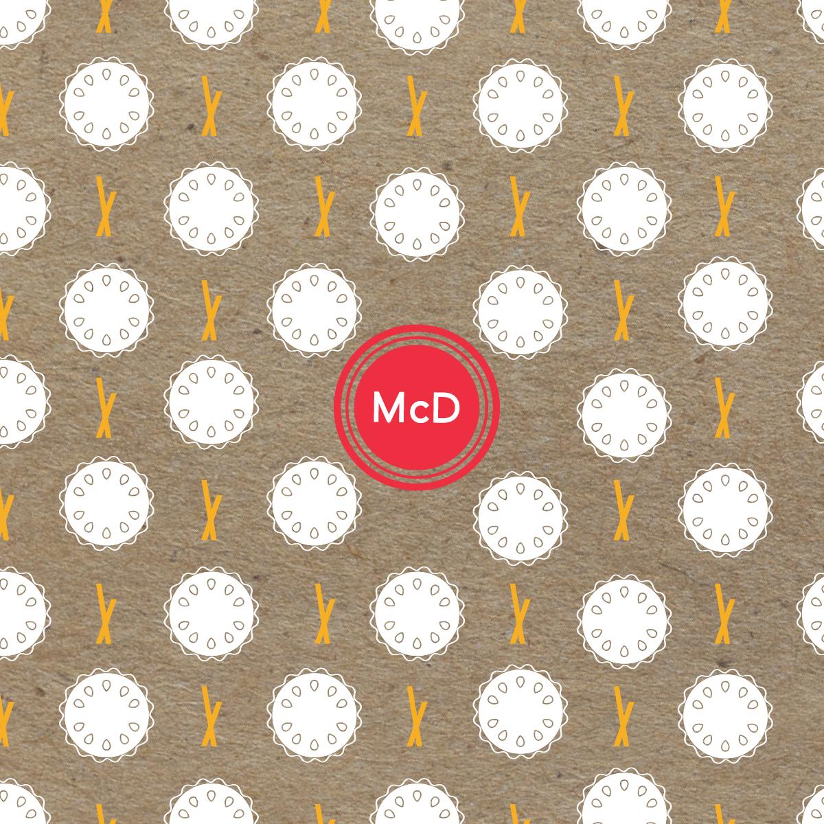 Packaging Patterns-02.jpg