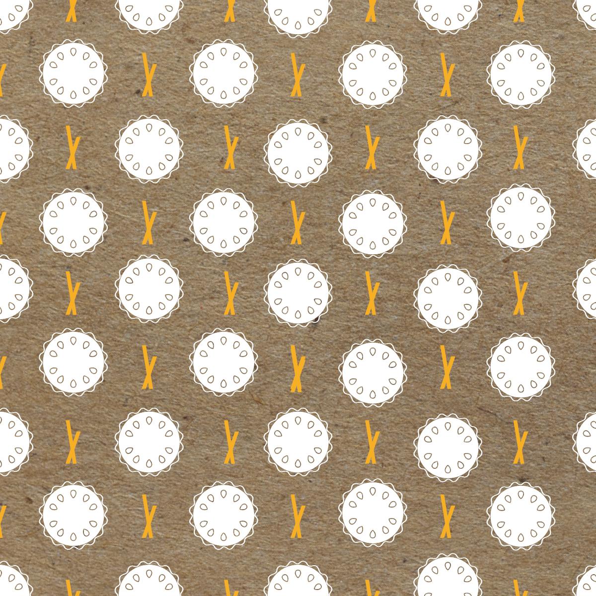 Packaging Patterns-07.jpg