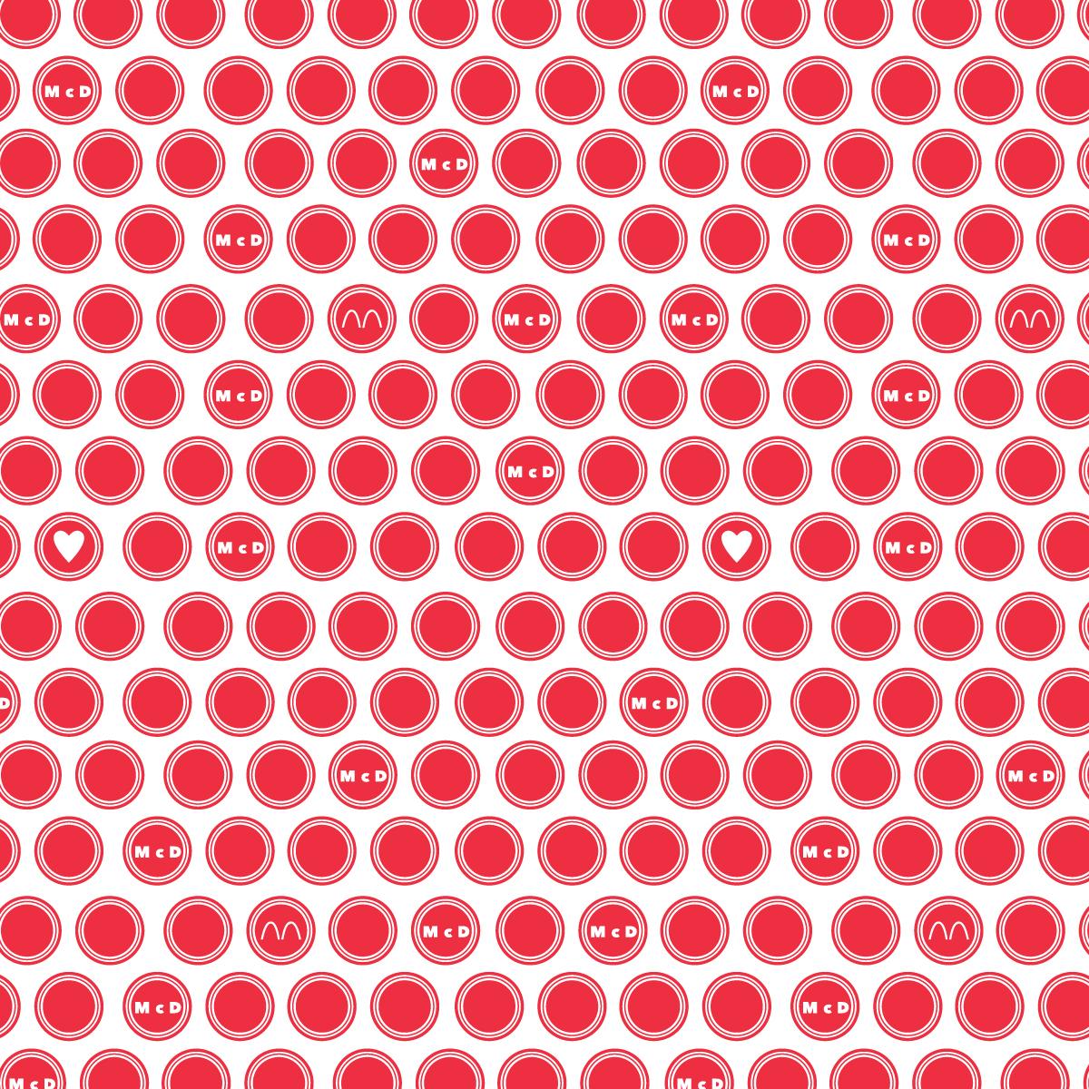 Packaging Patterns-12.jpg