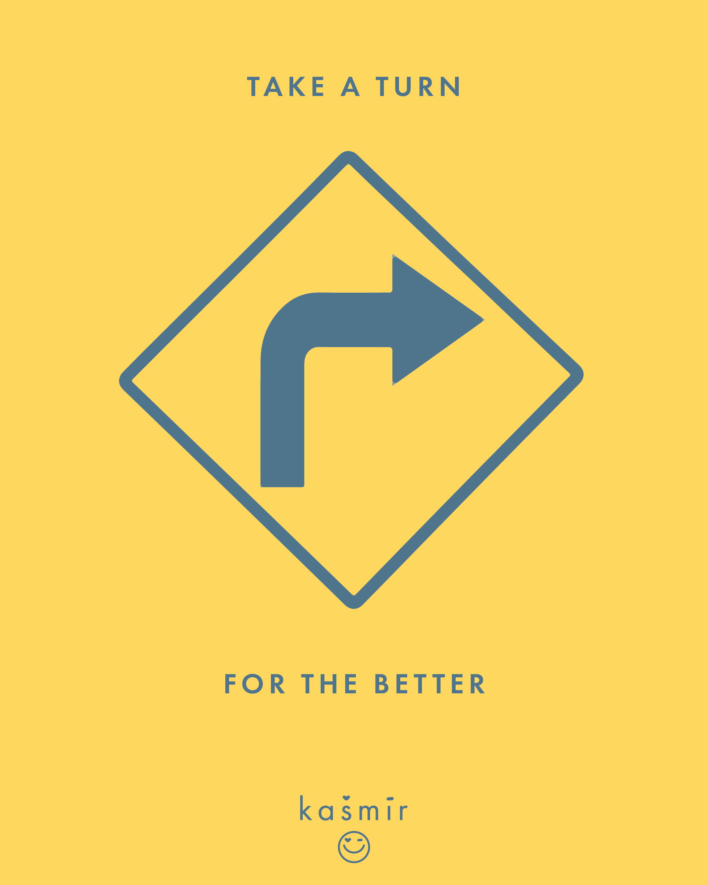 Turn for the Better-01.jpg