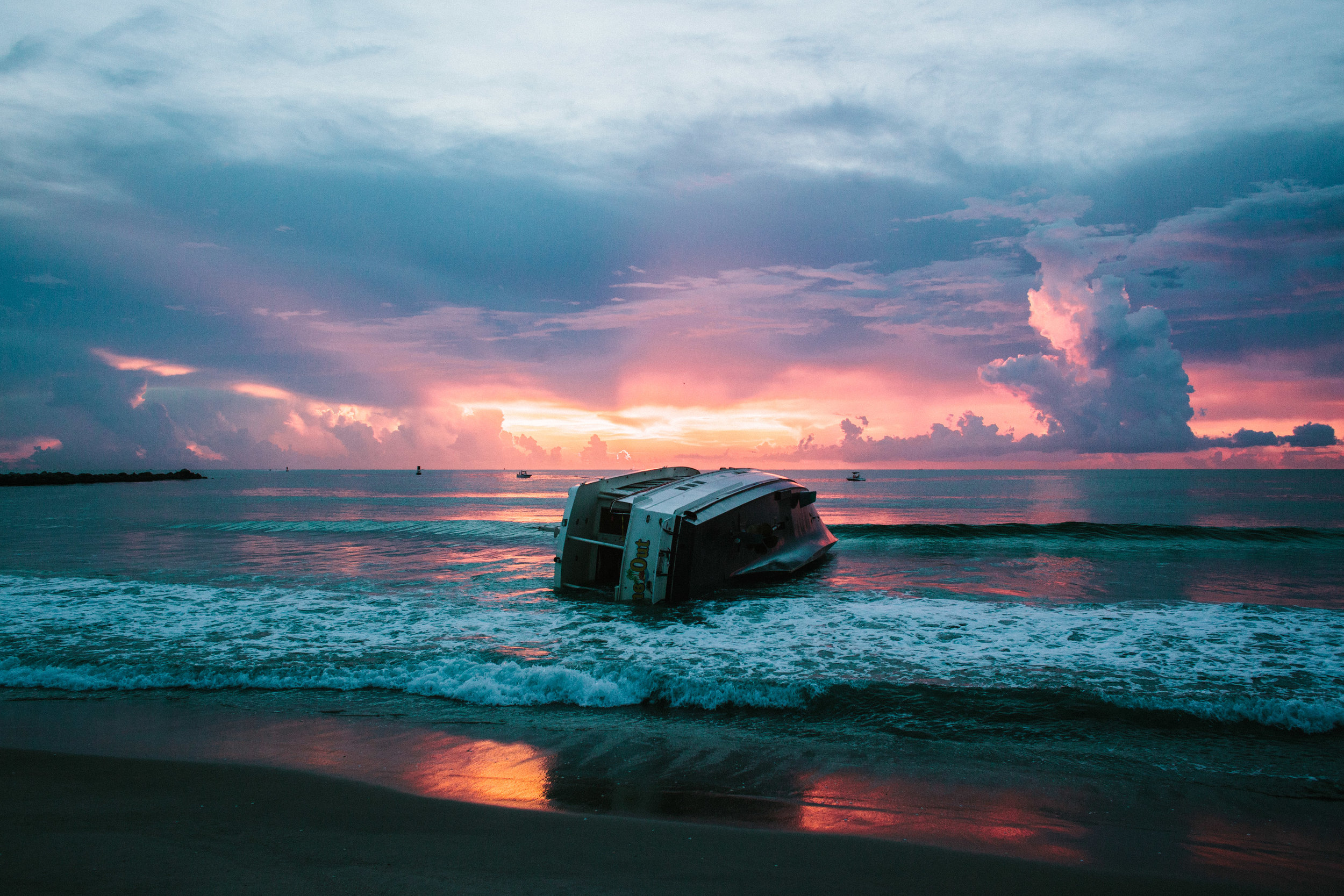 ship wreck (51 of 178).jpg