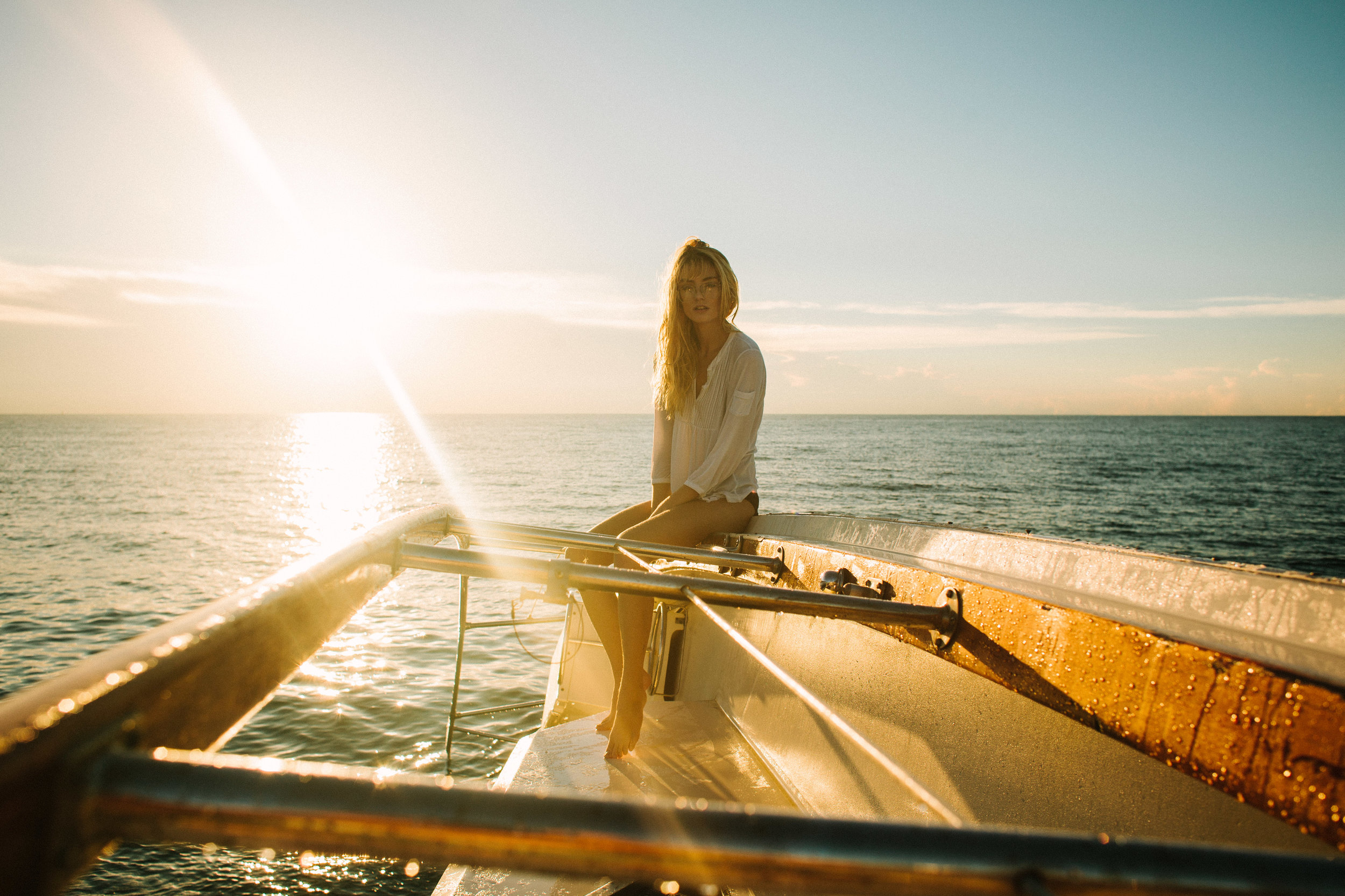 boat (260 of 356).jpg