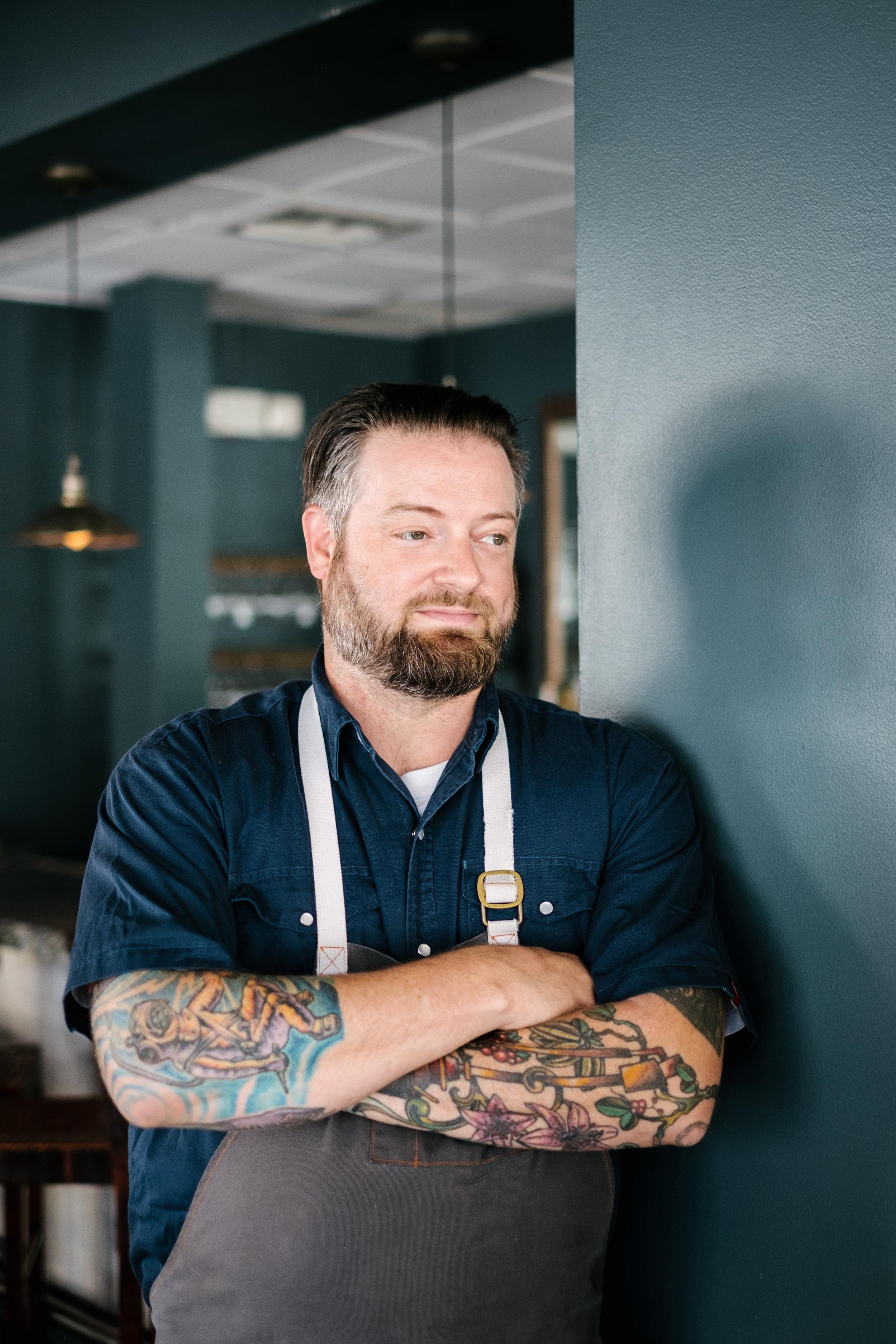 chef Jimmy-16.jpg
