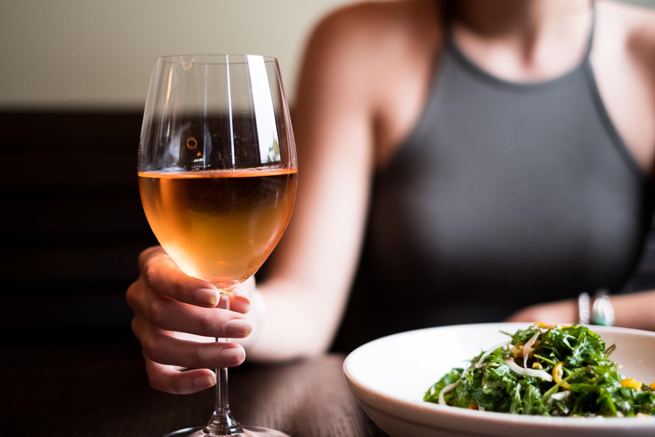 wine kale salad hands-5.jpg