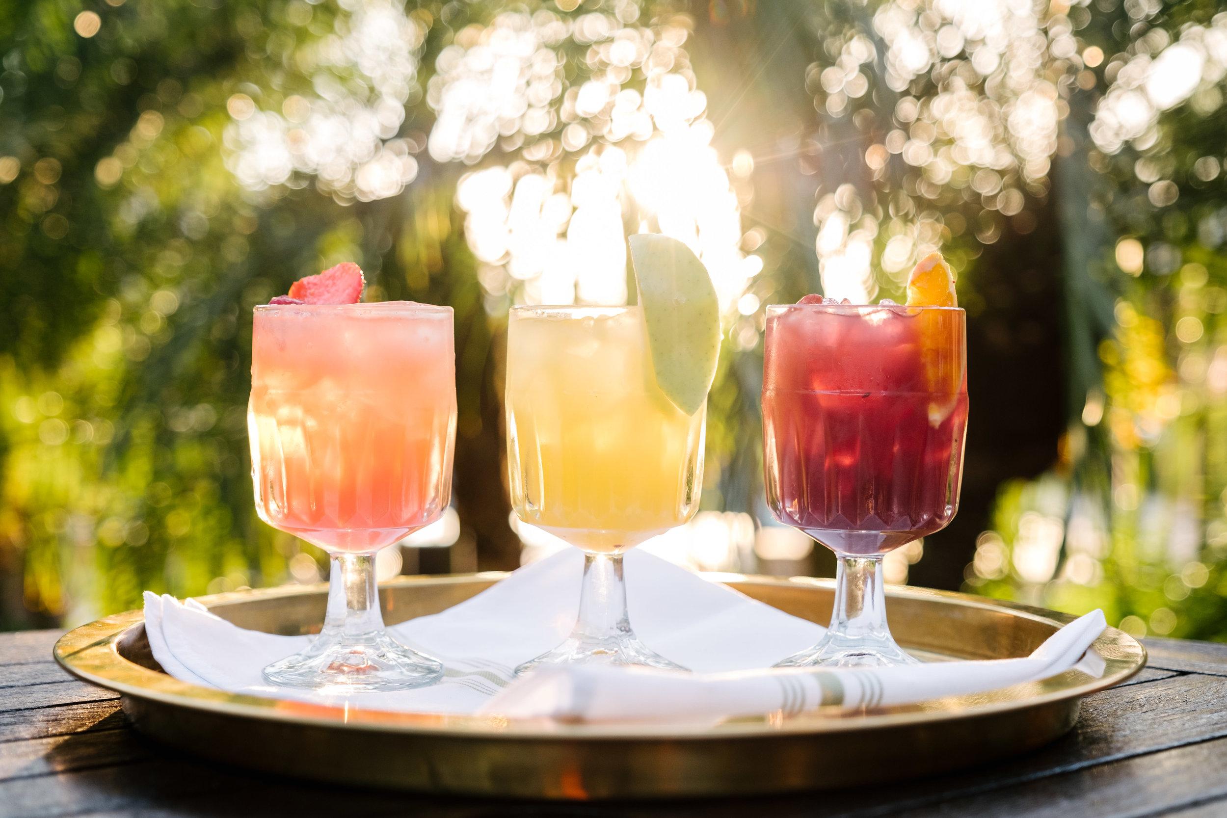 drink sangria-9.jpg