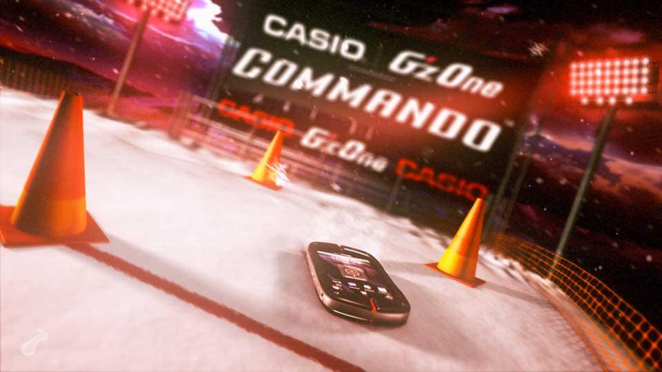 Casio-Commando-1.jpg