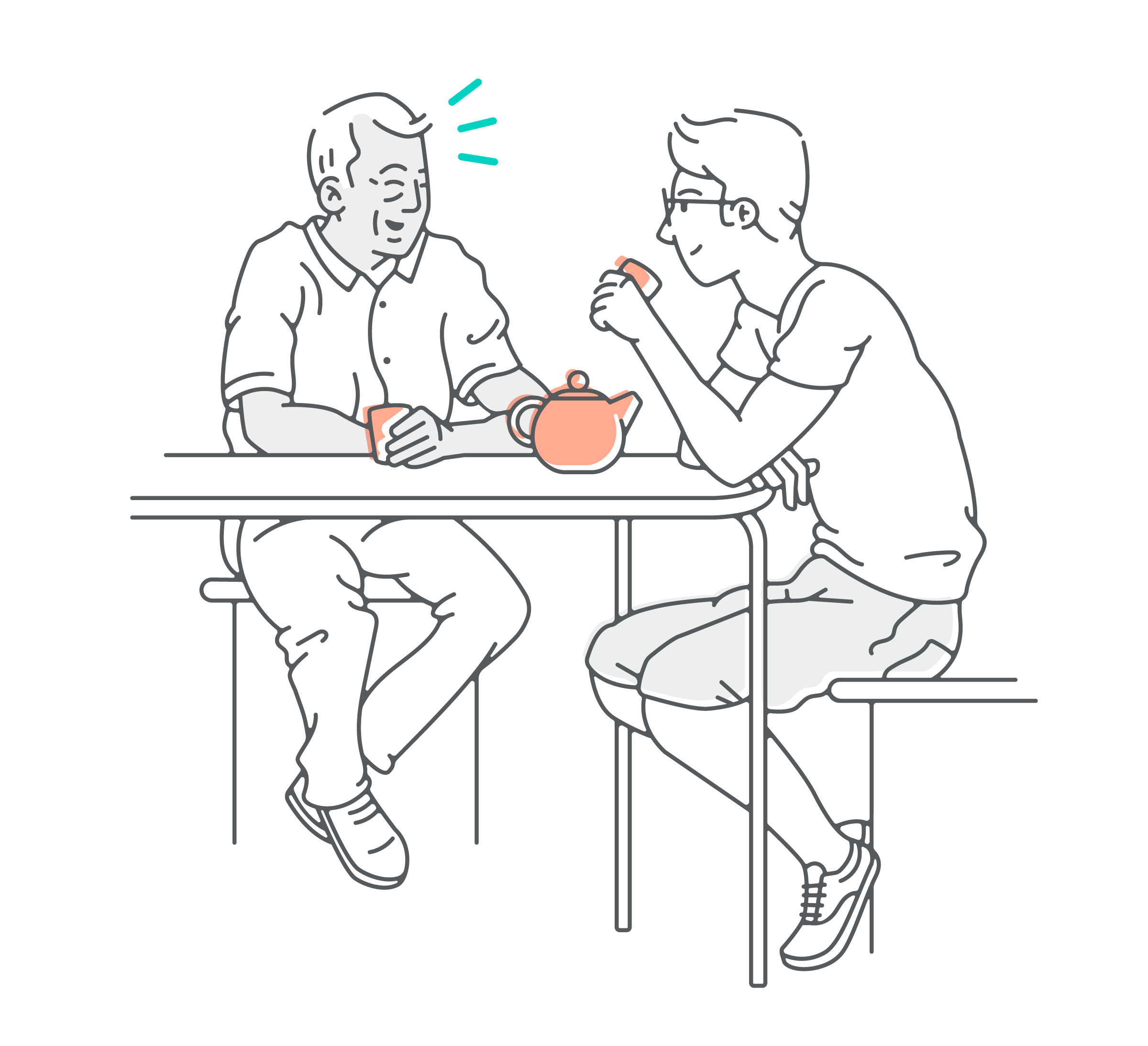 airbnb-illustrations-02.png
