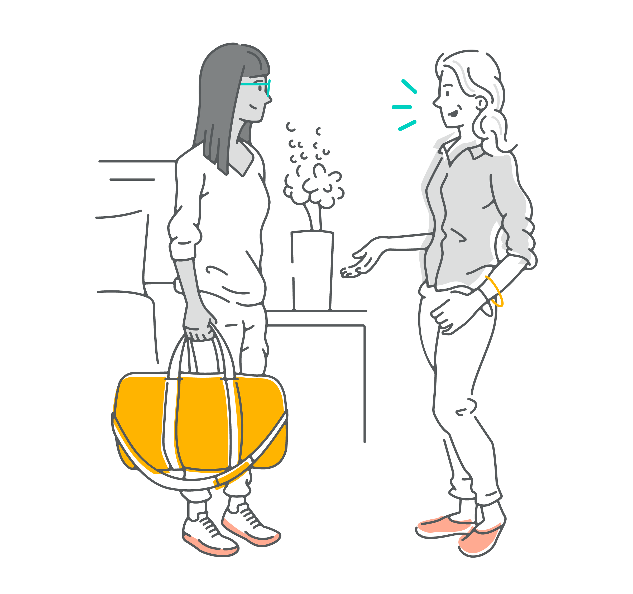 airbnb-illustrations-03.png