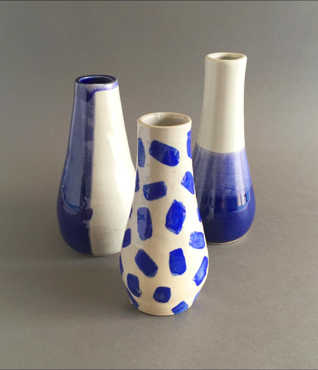 ceramics-thm-02.png