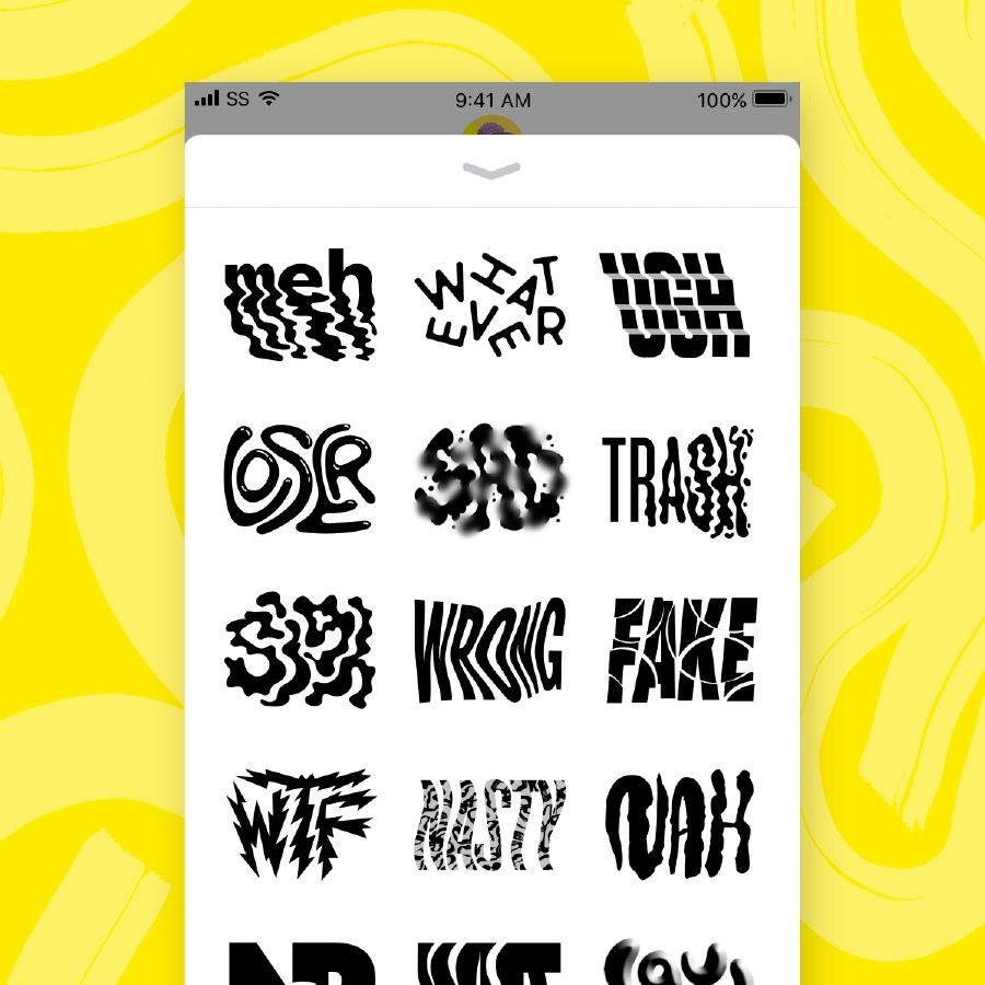 saucy-sticker-03.png