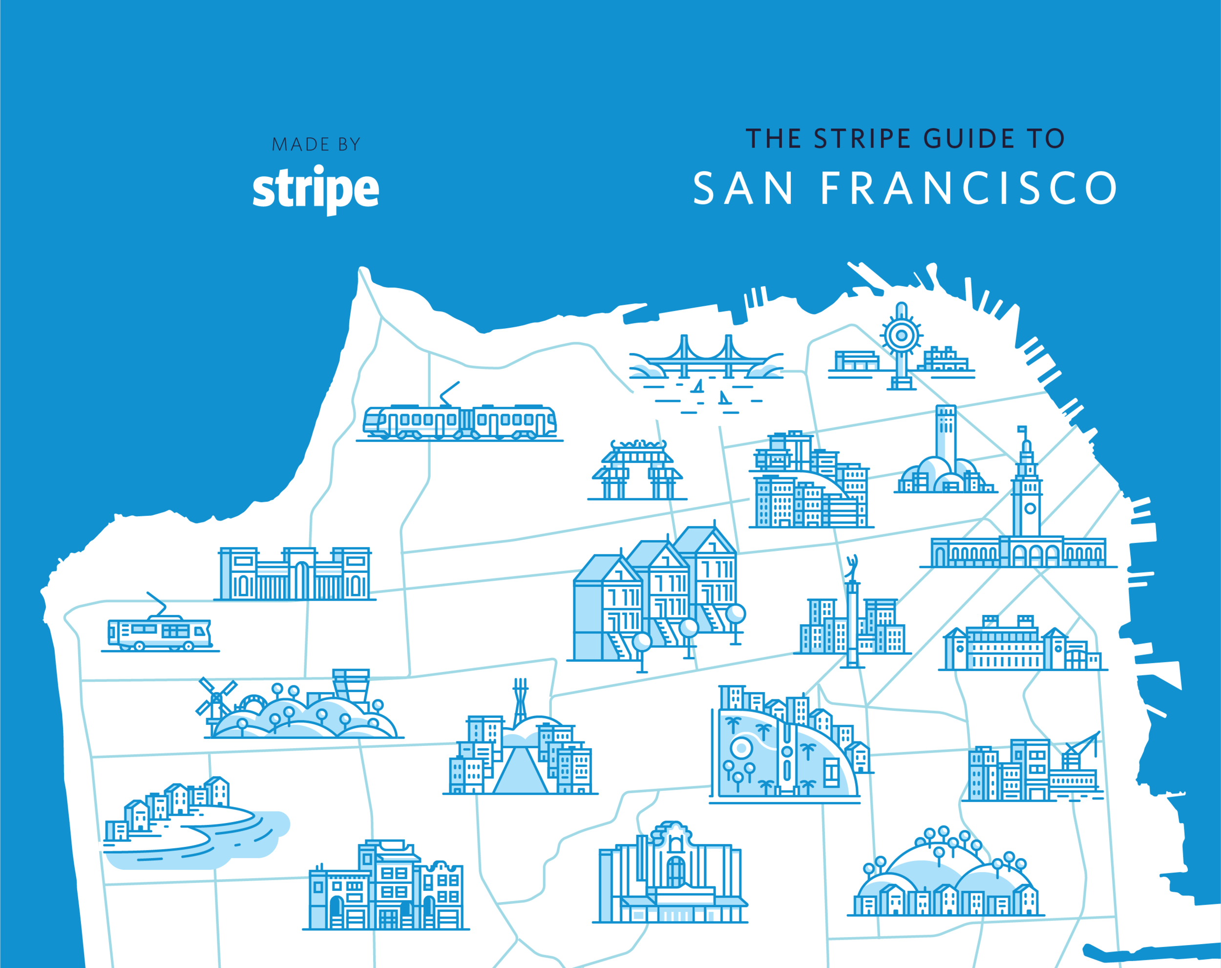stripe-guide-02.png