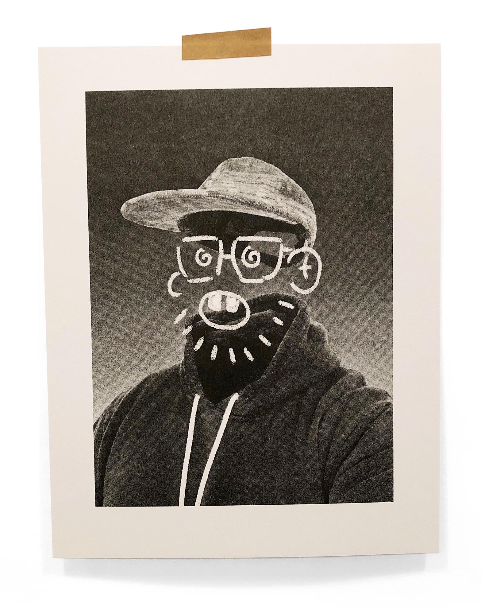 selfie-01.png