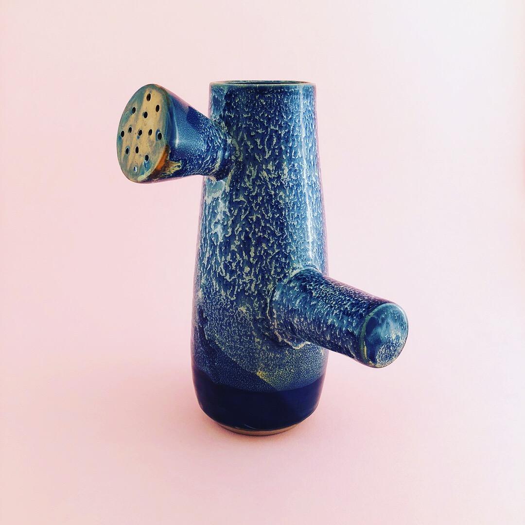 ceramics-03.JPG
