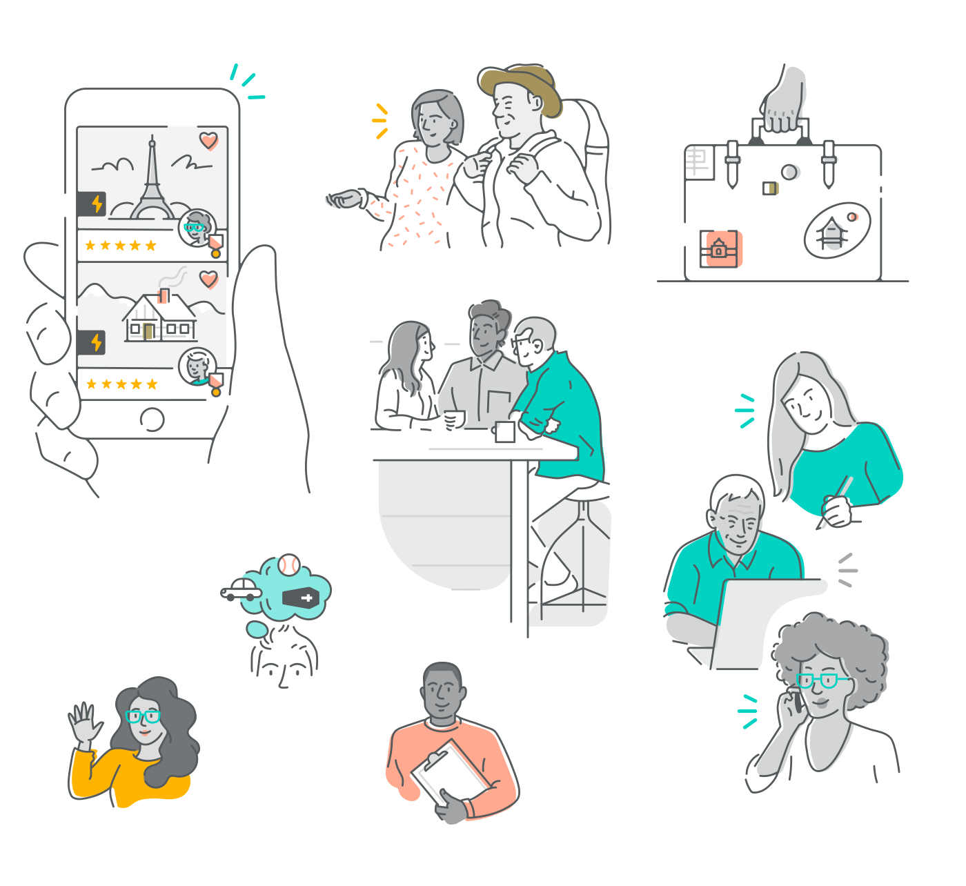 airbnb-illustrations-11.png