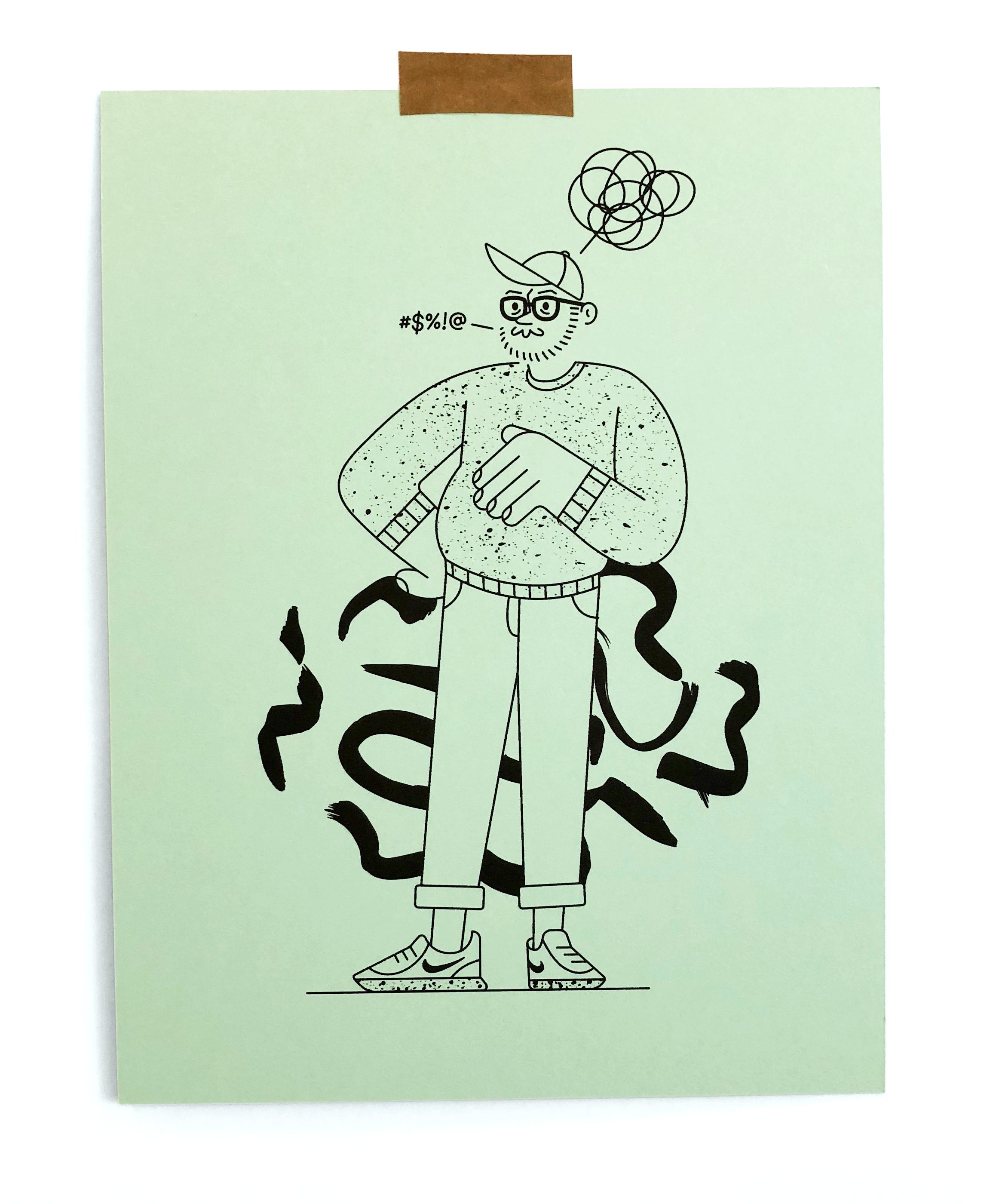 putnam-comic-01.png