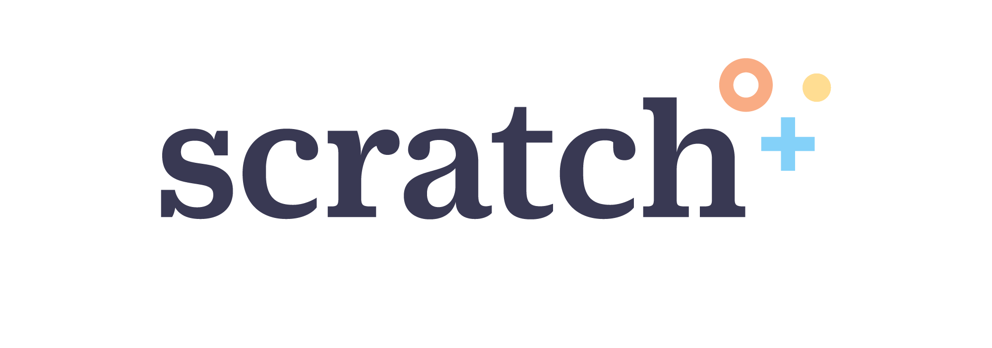 scratch-09.png