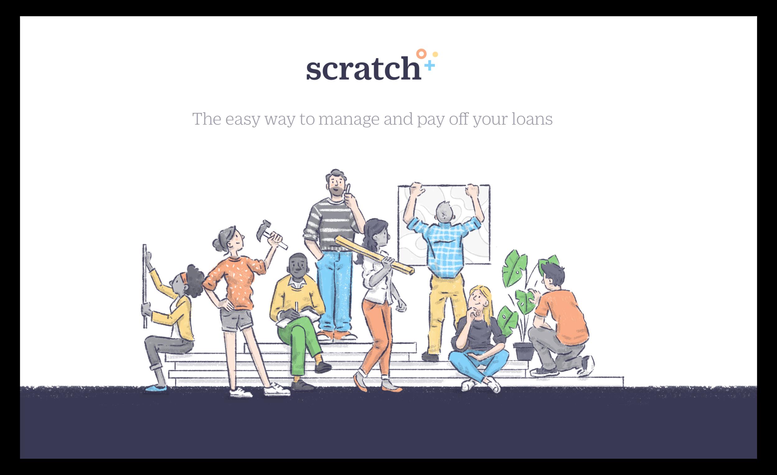 scratch-012.png