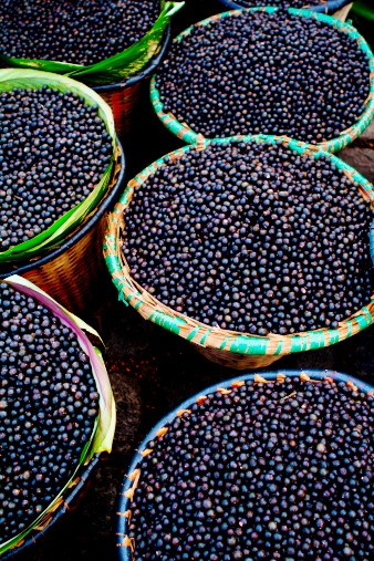 Açaí berries in baskets.jpg