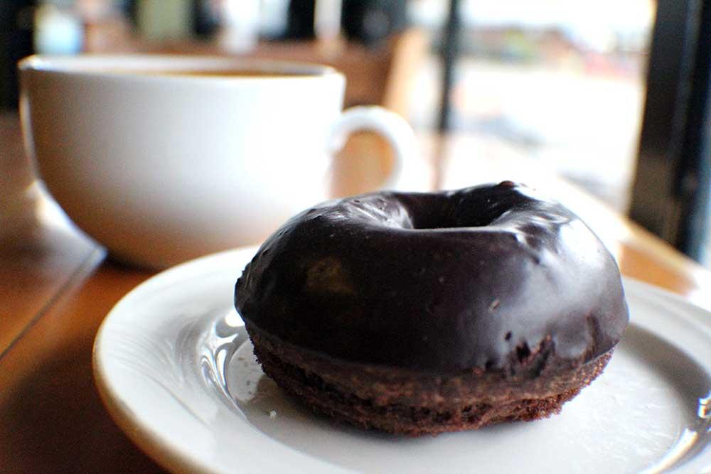 LotsO'Chocolate.jpg