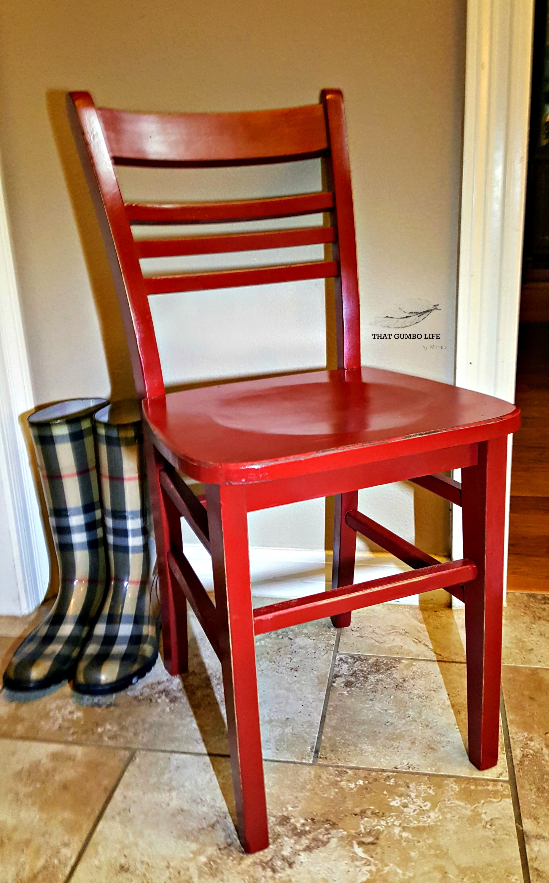 Red Student Chair.jpg