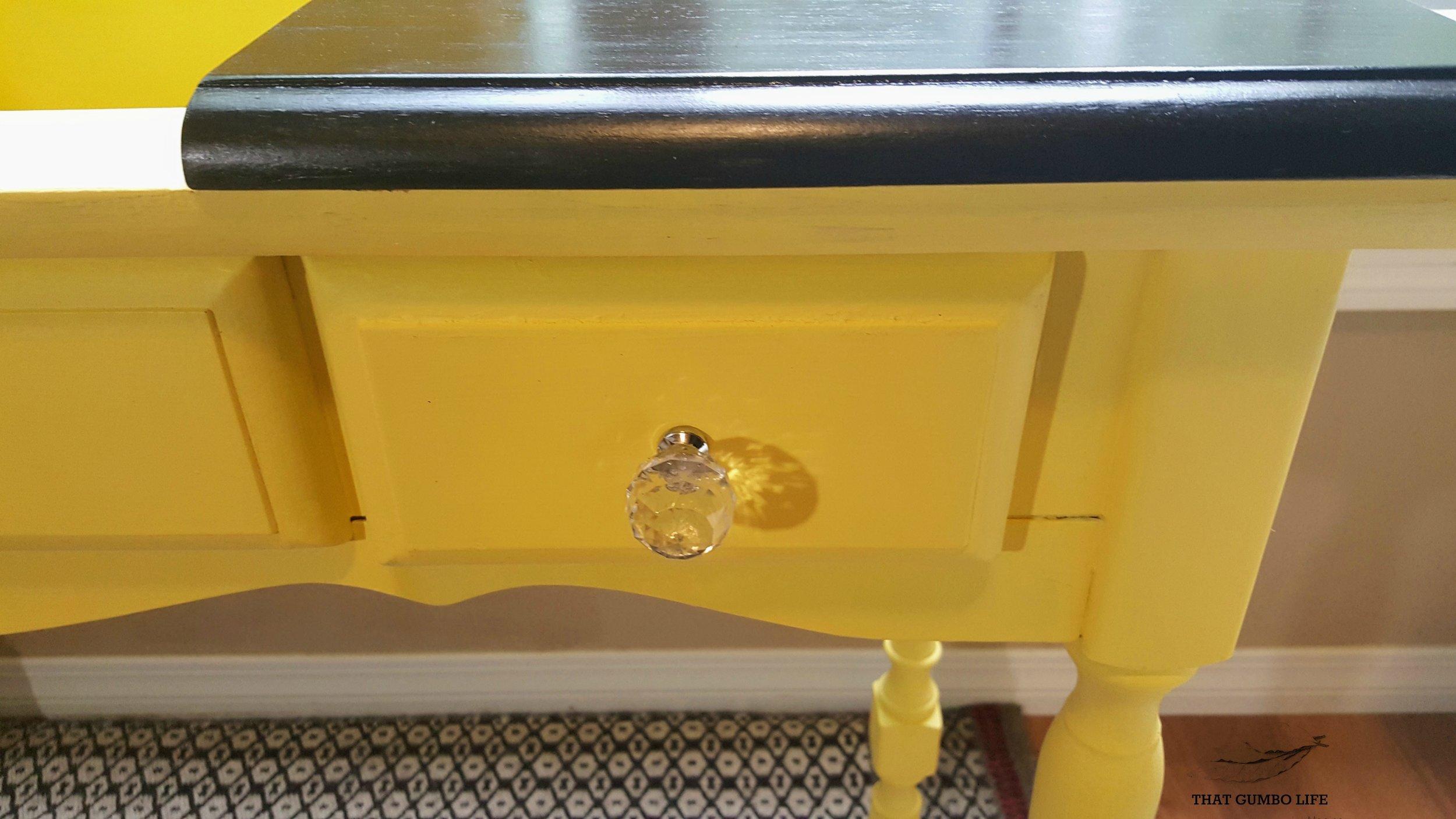 Yellow Vanity.jpg