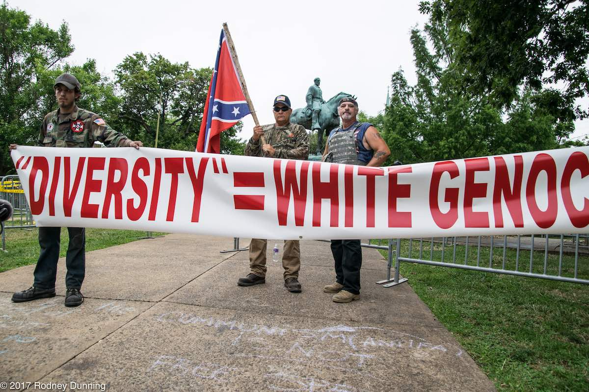 Rodney-Dunning-Unite-The-Right-Charlottesville.jpg
