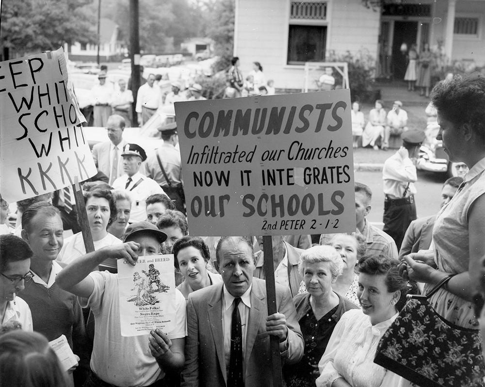 egerton-010-communists.jpg
