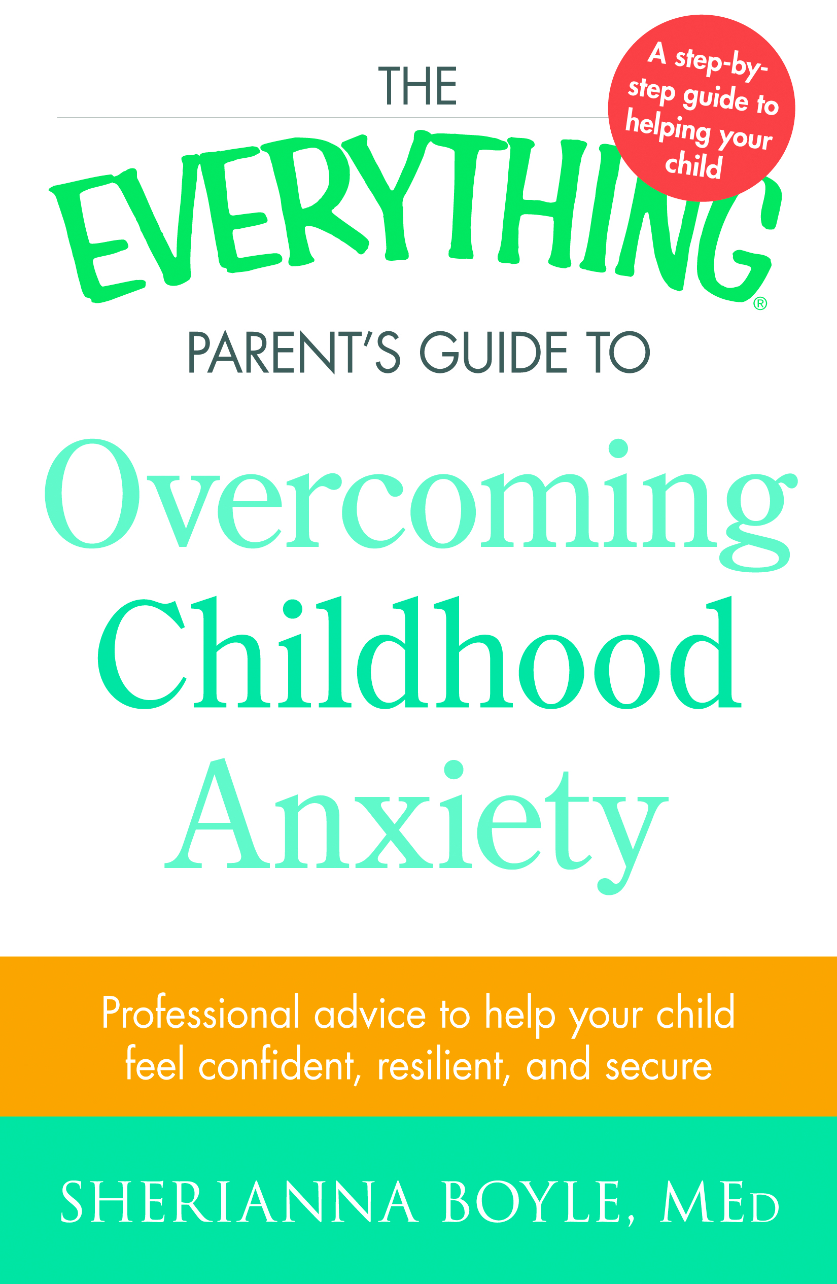 Anxiety Book Cover.jpg