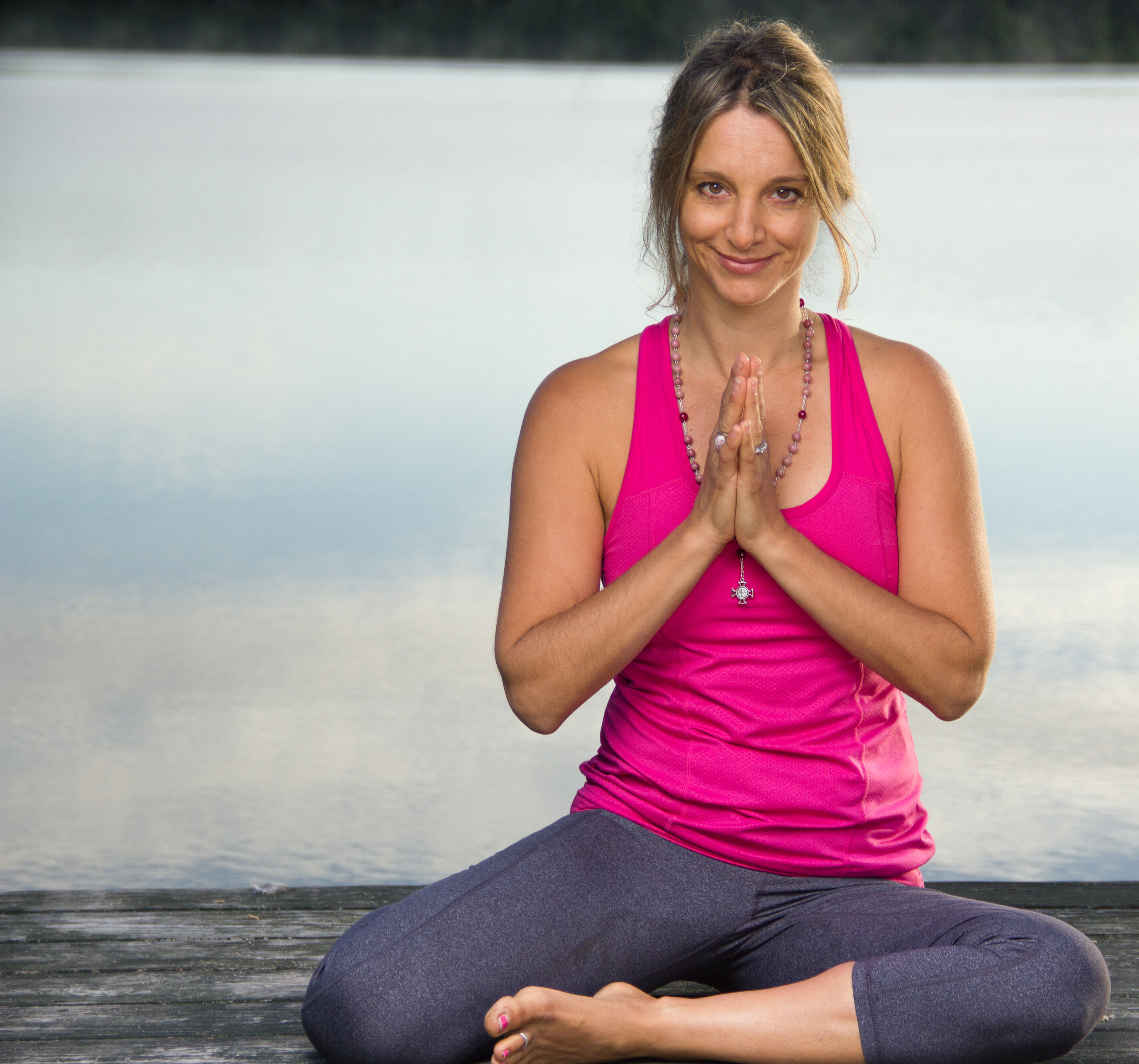 Sheri Yoga Morning Shoot-2.jpg
