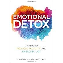 Emotional Detox Cover.jpg