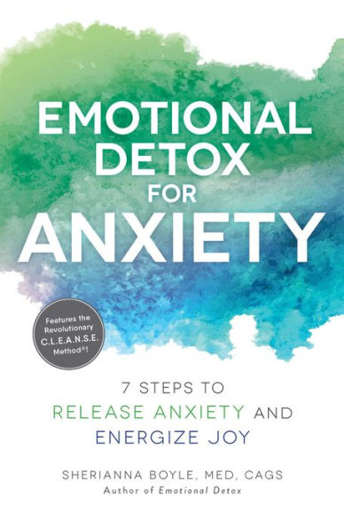 emotional detox for anxiety.jpg