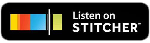 listen on stitcher.png