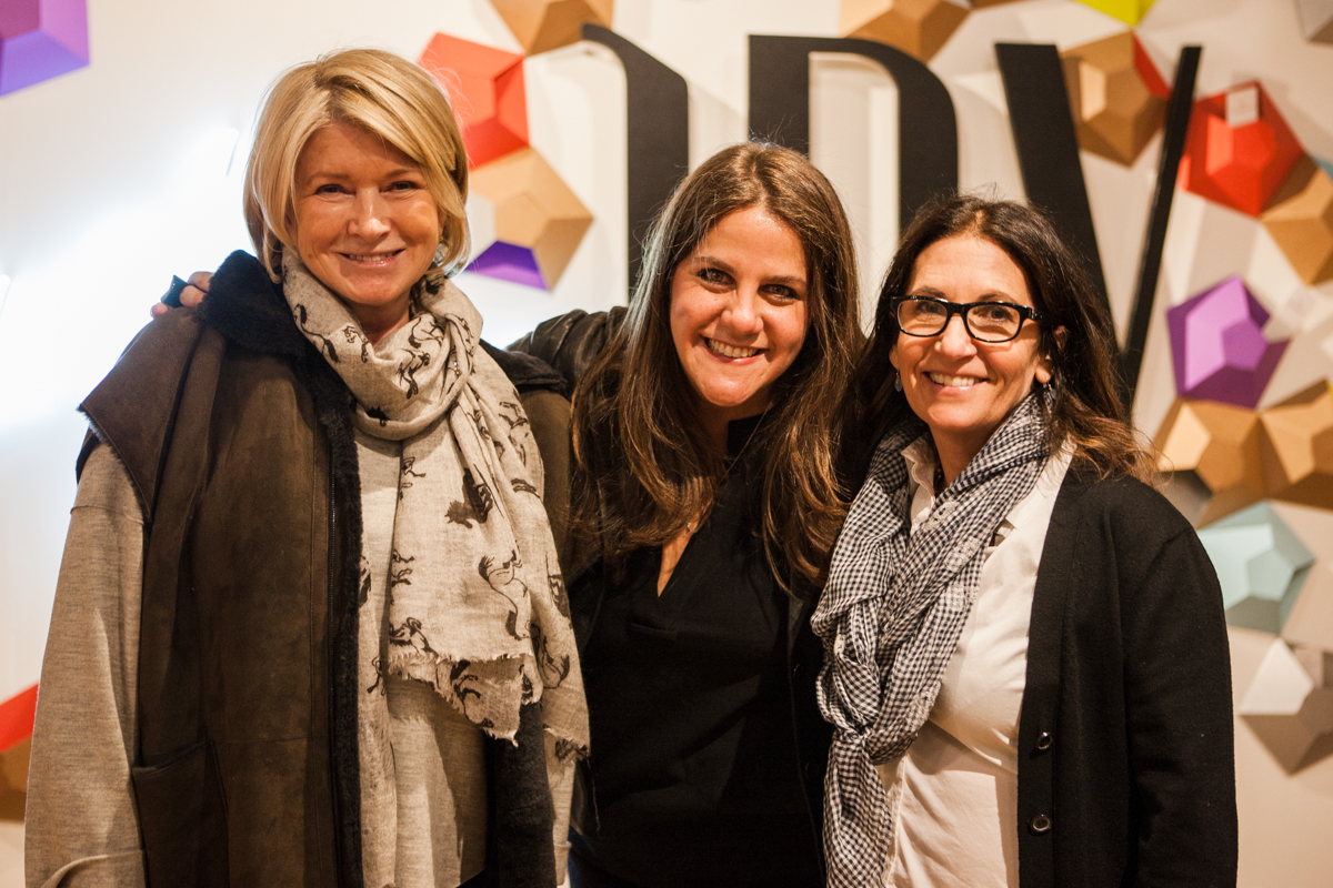 Well Being STORY Launch Event Martha Stewart Rachel Shechtman Bobbi Brown.jpg