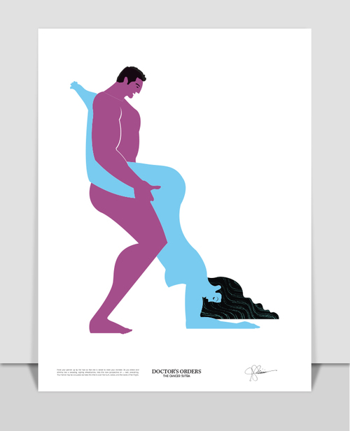 Posters_NEW_DoctorsOrders.jpg