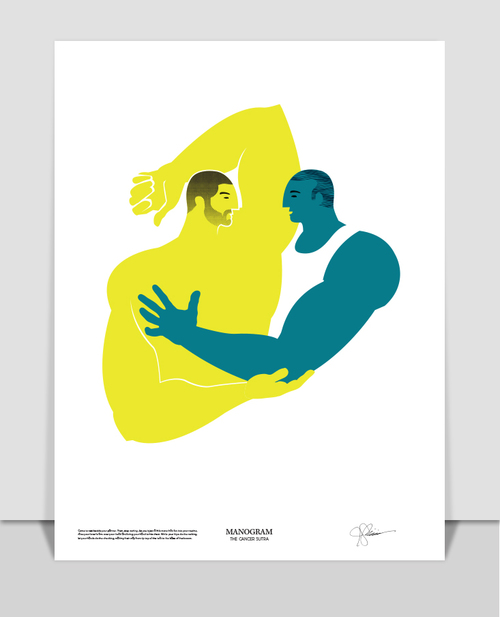 Posters_NEW_Manogram.jpg