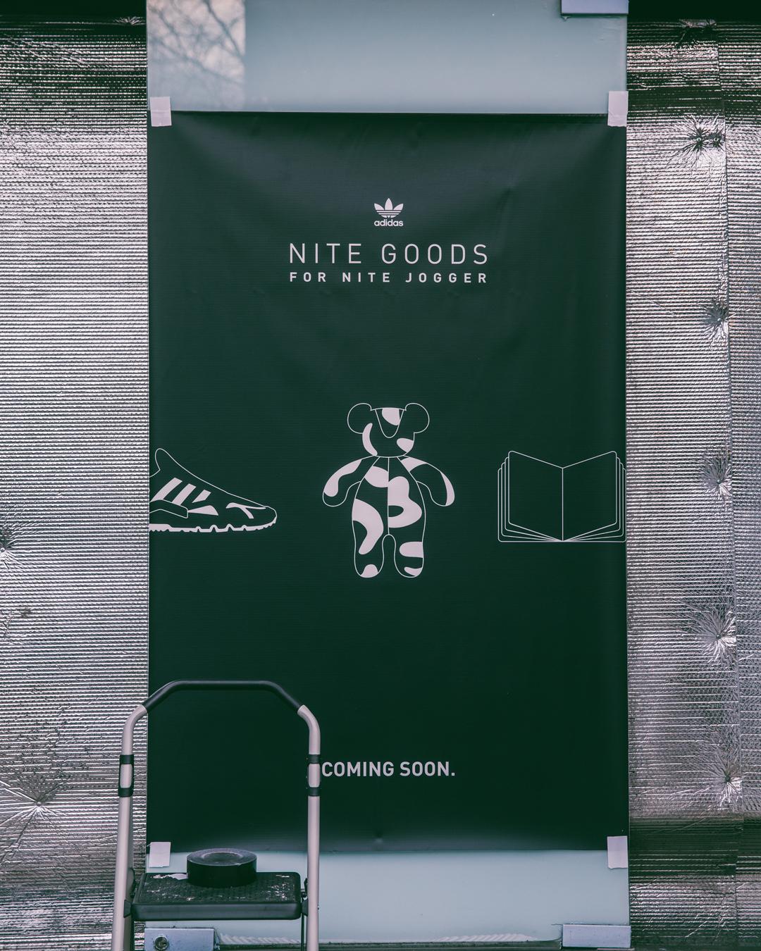 Nite_Goods_Wildpost_4.jpg