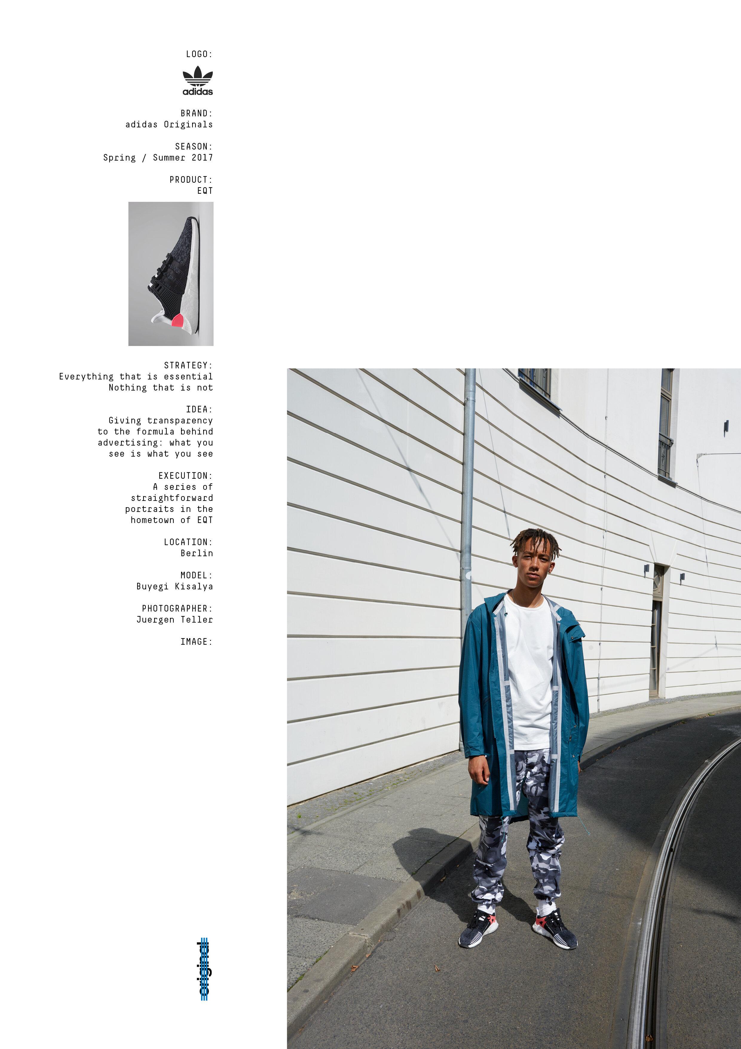 EQT_SS17_Fashion2.jpg