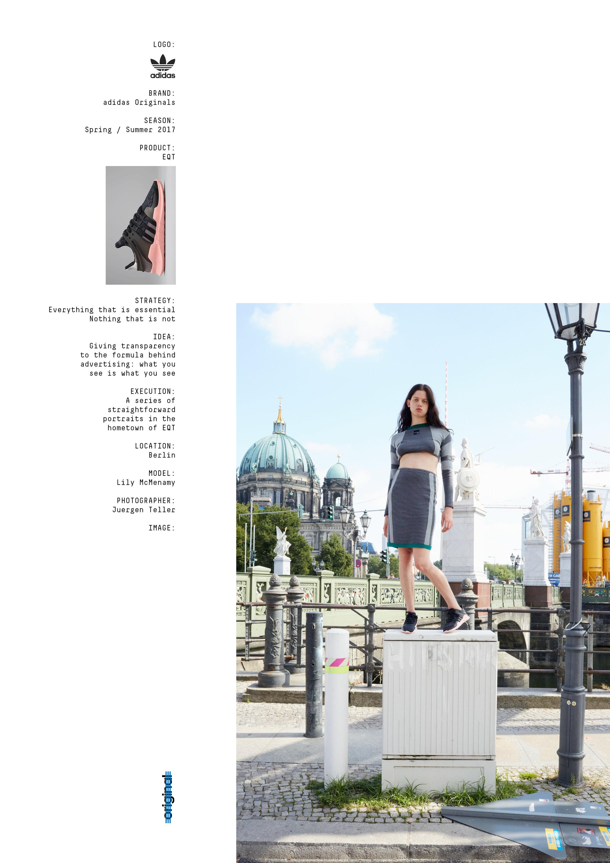EQT_SS17_Fashion32.jpg