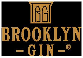 bk-gin-logo.png