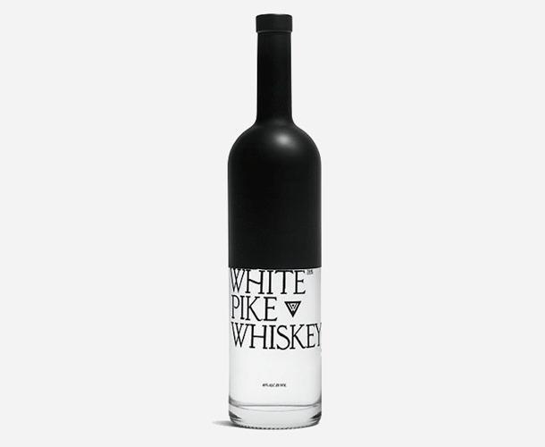 white-pike-whiskey.jpg