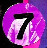 7TS_logo.jpg